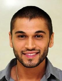 Abdel Rahman Balaa Mr Lebanon 2010 - abdel_rahman_balaa_mr_lebanon_2010