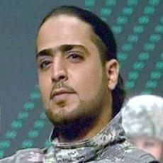 Abdul Aziz Abdel Rahman - abdul_aziz_abdel_rahman