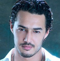 <b>Ahmed Haroun</b> - ahmed_haroun
