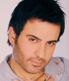 Anwar Al Amir - anwar_al_amir