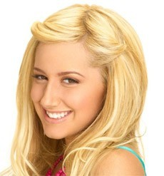 http://www.fanoos.com/ia/ashley_tisdale.jpg
