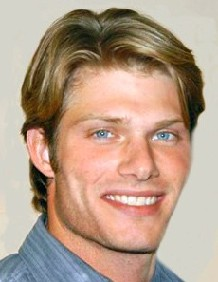 chris carmack is datingchris carmack insta, chris carmack filmleri, chris carmack facebook, chris carmack csi miami, chris carmack and clare bowen, chris carmack instagram, chris carmack partner, chris carmack burn to dark, chris carmack i'm on it lyrics, chris carmack hamilton, chris carmack, chris carmack wife, chris carmack is dating, chris carmack net worth, chris carmack songs, chris carmack pieces of you, chris carmack height, chris carmack interview, chris carmack 2014, chris carmack desperate housewives
