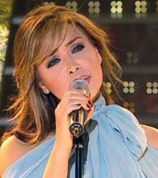 Faw2 Jrouhi Nawal New Song