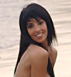 lafit-yasmin-foto