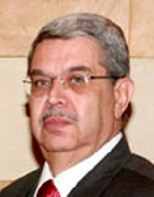 Hassan Sabeh