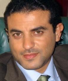 Hicham Bahloul Net Worth