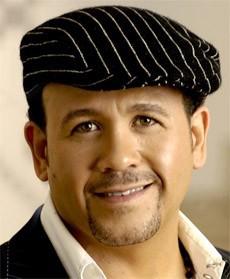 <b>Hisham Abbas</b> - hisham_abbas