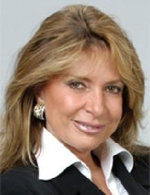 Ivonne Juez De Abdel Baki