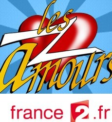 Les Zamours TV Show