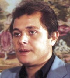 Mahmoud Abdel Aziz - mahmoud_abdel_aziz