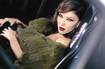 Beiruting - Events - Ahla Jalse with May Hariri