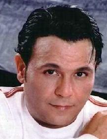 Mohamed Fouad - mohamed_fouad