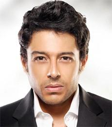 http://www.fanoos.com/ia/mohamed_hamaki.jpg