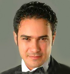 Mohamed Ragab