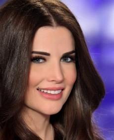 <b>Mona Abou</b> Hamzeh - mona_abou_hamzeh