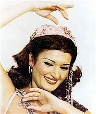 Najwa Fouad - najwa_fouad