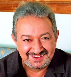 Nour El Sherif - nour_el_sherif