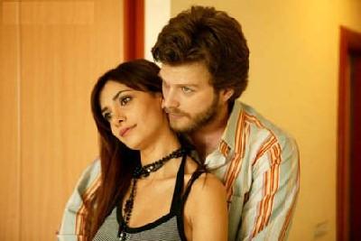 Noor Turkish Series