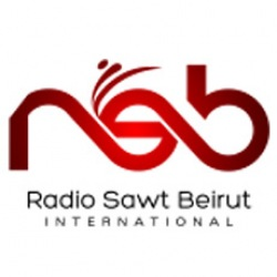 Radio Sawt Beirut International