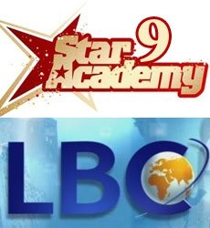 Star Academy Lbc Sex 75