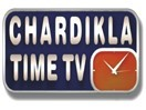 Watch Time TV Chardikla India Live