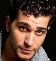 Waleed Sokkar