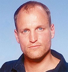 File Woody Harrelson