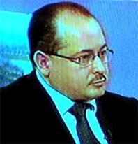 Un présentateur musulman dénonce la « pourriture morale et la « dépravation <b>...</b> - yahya_abou_zakaria