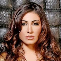 Yara arabic singer 2019 celebrity