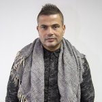 Amr Diab in Dubai photo