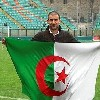 Abdelkader Ghezzal photo
