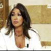 Dima Sadek OTV Photo
