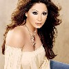 Elissa Cute Photo 19