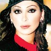Elissa Cute Photo 4