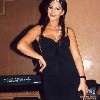 Elissa Old Photo 7