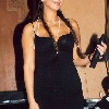 Elissa Old Photo 8