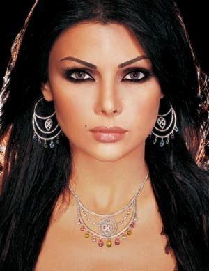 هيفا مع الجفالي lyrics باران پاتوق دانلود شوي هیفا وحبی New