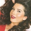 Lamitta Frangieh Photo