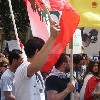 lebanon protests 2011