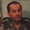 Michel Aoun Photo