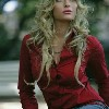 mirva kadi photo