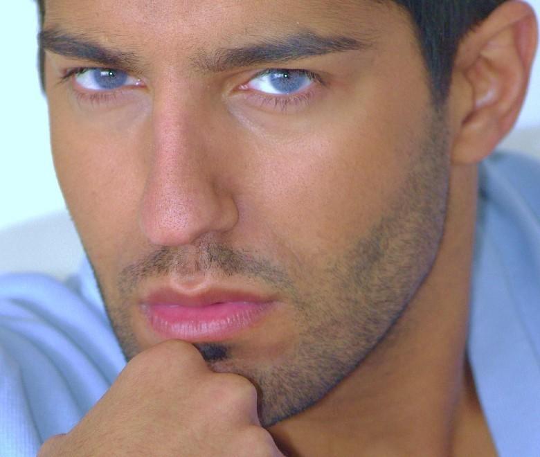 Mohamed al maiman photo - Homme le plus beau du monde ...