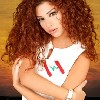 patriotic myriam fares photo