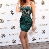 Myriam Fares in Cannes Festival 2011