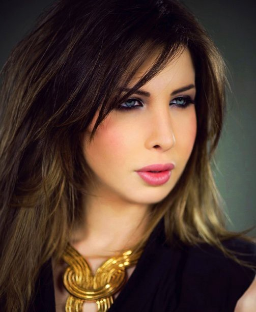 Labels: ARAB HOTTEST SINGER , CUTE ARAB SINGER , NANCY AJRAM: allarabgirls.blogspot.com/2010/10/hottest-arab-singer-and-model...