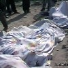 Qana Massacre 2006 - Photo 16