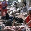 Qana Massacre 2006 - Photo 9