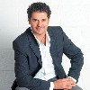 Ragheb Alameh Photo