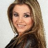 Razan Moghrabi Photo
