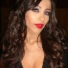 sally njeim photo